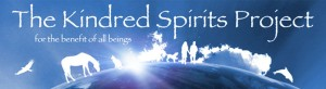Kindred Spirits Project