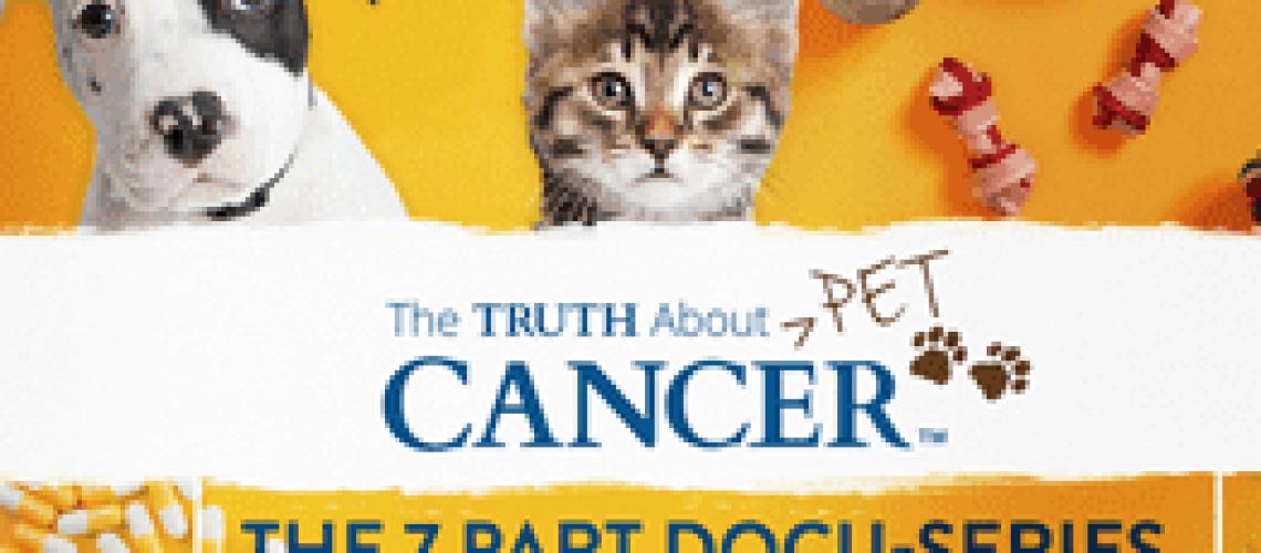 truthaboutpetcancer_1